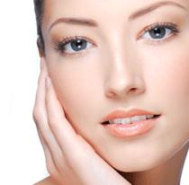 Acupuntura Dermatología
