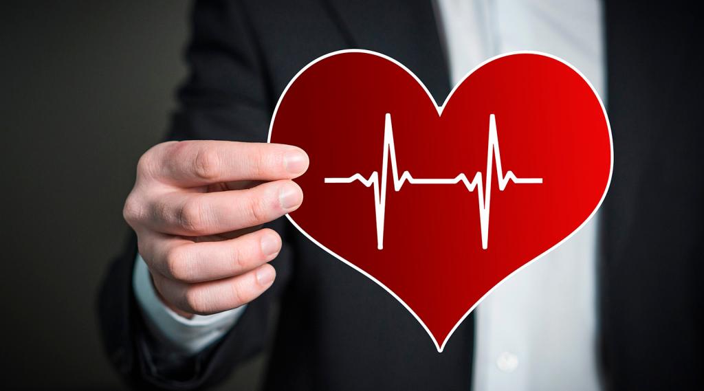 Acupuntura-Cardiología-slider