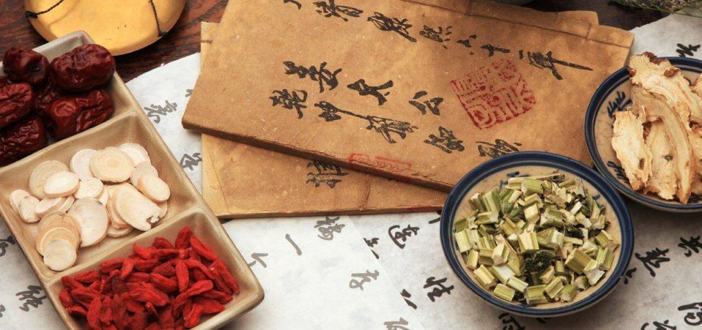 medicina-y-dieta-china